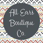 All Ears Boutique Co.