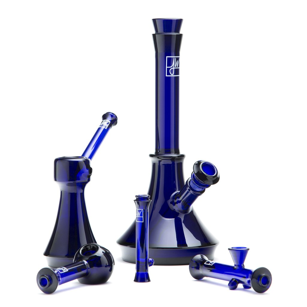 Bongs for women