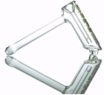 "Picture of Grav Labs 4"" Hammer Bubbler"