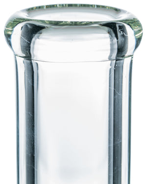"12"" Glass Beaker - 9mm Thick"