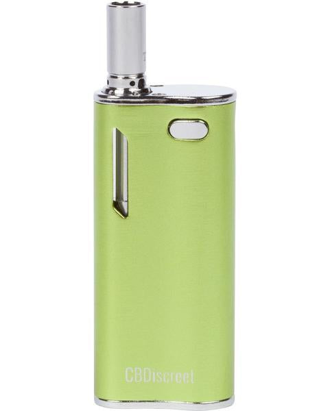 Discreet Vaporizer - by Kind Pen