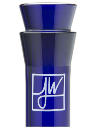 "Jane West 10"" Beaker Made by GRAV Labs"