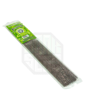 """sex on the beach"" incense sticks"