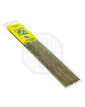 vanilla scented incense sticks