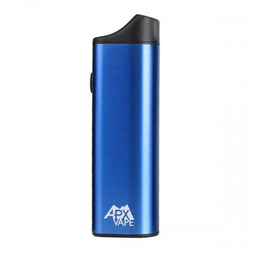 Image of the Pulsar APX Vaporizer - Black