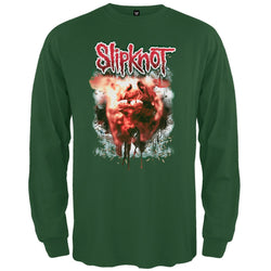 Slipknot - Infection Long Sleeve T-Shirt
