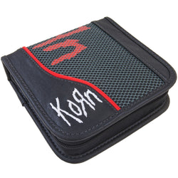 Korn - Striped - CD Case