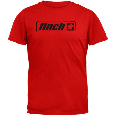 Finch - Perfection T-Shirt