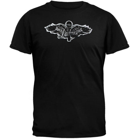 Darkness - Wings T-Shirt