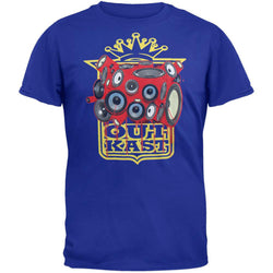 Outkast - Speakerboxxx T-Shirt