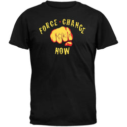 CKY - Force Change T-Shirt