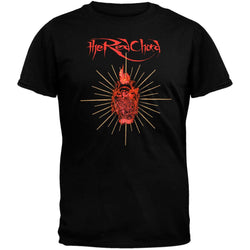 The Red Chord - Sacred Heart T-Shirt