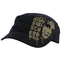 Killswitch Engage - Beat Up Cadet Cap