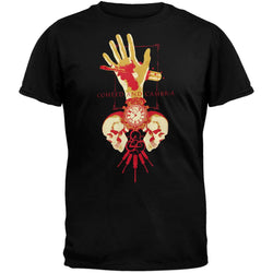 Coheed & Cambria - Screwdriver T-Shirt