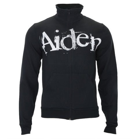 Aiden - Reflection Track Jacket