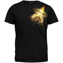 Godsmack - Shine Down T-Shirt