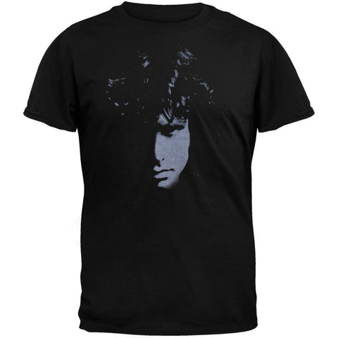 The Doors - Shadows Soft T-Shirt