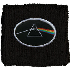 Pink Floyd - Dark Side Wristband