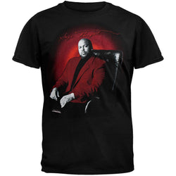 Suge Knight - Chair T-Shirt