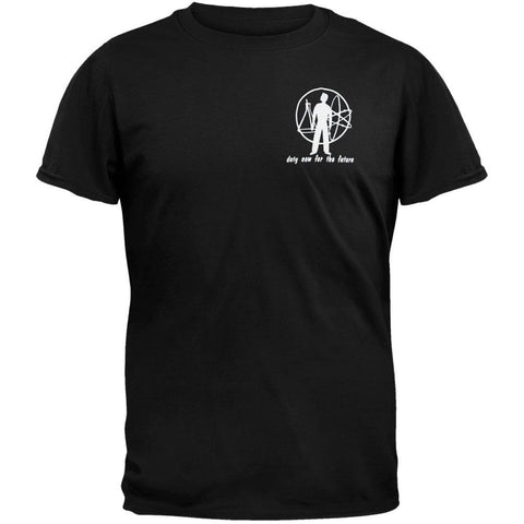 Devo - Duty Now T-Shirt