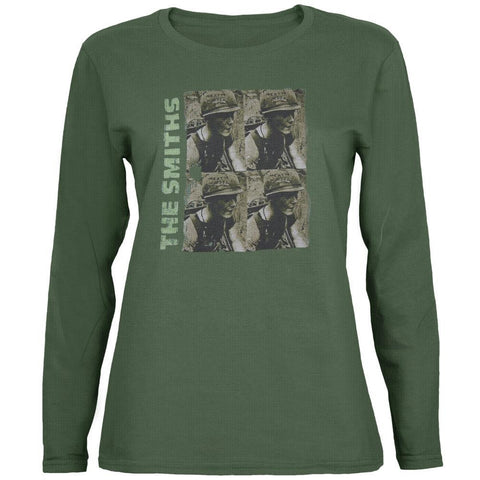 Smiths - Soldier Boy Juniors Thermal