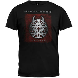 Disturbed - Believe T-Shirt