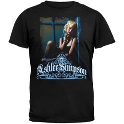 Ashlee Simpson - Window T-Shirt