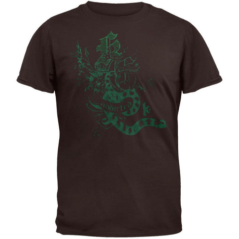 Kelly Clarkson - Snake Addict Soft T-Shirt