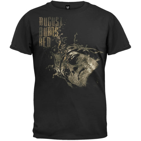 August Burns Red - Statue T-Shirt