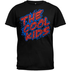 The Cool Kids - Crumble T-Shirt