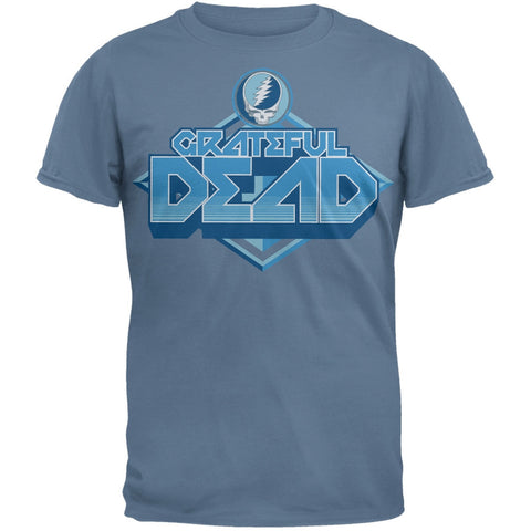 Grateful Dead - Diamond T-Shirt
