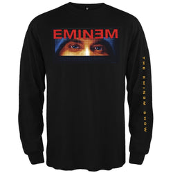 Eminem - Eyes Long Sleeve