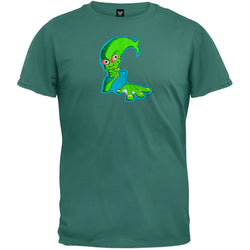 Phish - Aquaman T-Shirt