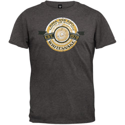Whitesnake - Rock & Rhythm T-Shirt