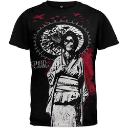 Coheed & Cambria - Shelter T-Shirt