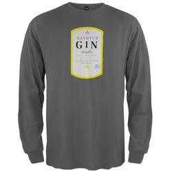 Phish - Bathtub Gin Long Sleeve