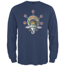 Phish - Elephant Long Sleeve T-Shirt