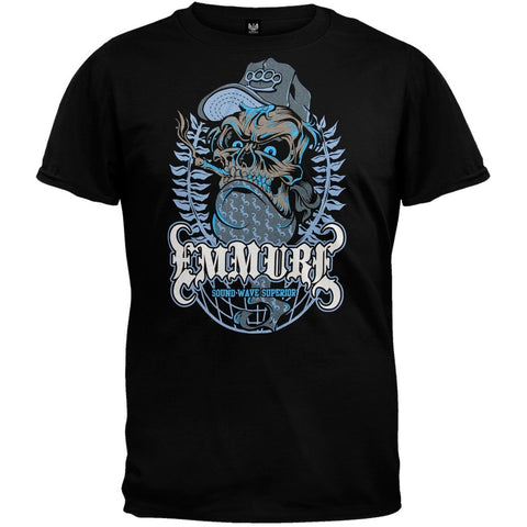 Emmure - Soundwave Thug T-Shirt