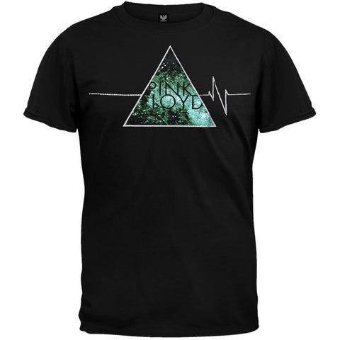 Pink Floyd - Constellations T-Shirt