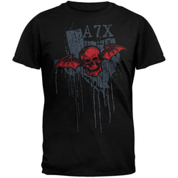 Avenged Sevenfold - Don't Mess T-Shirt