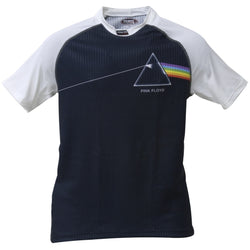 Pink Floyd - Dark Side Of The Moon Cycling Jersey