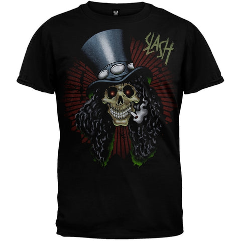 Slash - Red Eye T-Shirt