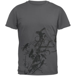 Coheed & Cambria - Unify T-Shirt