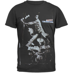 The Who - My Generation Soft T-Shirt