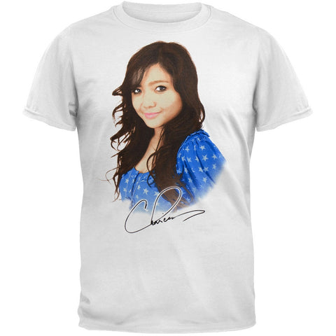 Charice - A Diva Is Born T-Shirt