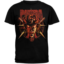 Pantera - Cowboy From Hell T-Shirt