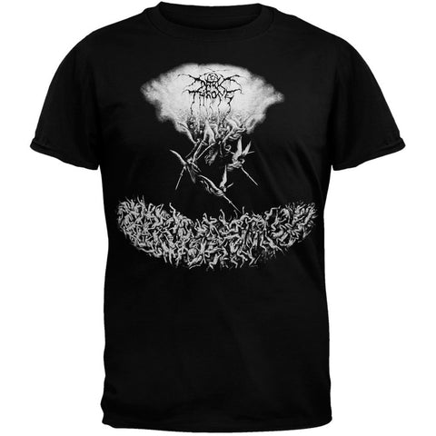 Darkthrone - Sardonic Wrath T-Shirt