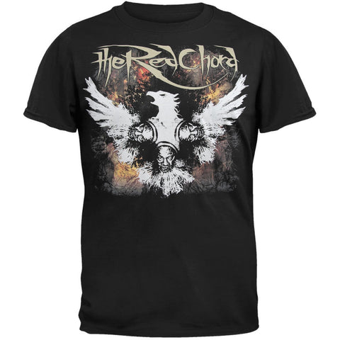 The Red Chord - Phoenix T-Shirt