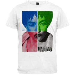 Madonna - Don't Tell Me T-Shirt