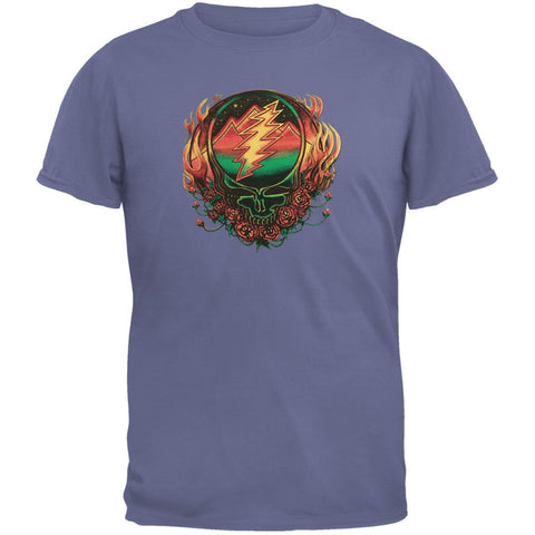 Grateful Dead - Calaveras Sand Youth T-Shirt